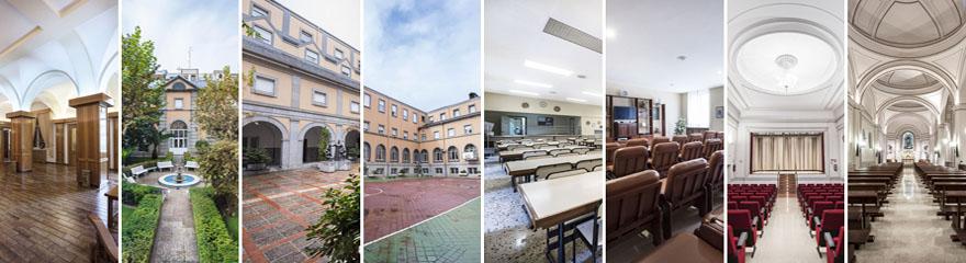 que-ofrecemos-residencia-universitaria-hermanas-trinitarias-madrid