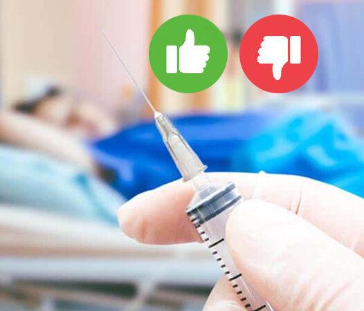 WEBINAR: La eutanasia, ¿un derecho?